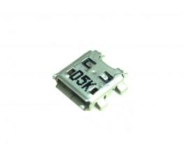 Conector de carga para Toshiba Excite Pure AT10-A