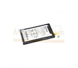 Batería ED30 Motorola Moto G XT1032 XT1033 XT1039 - Imagen 1