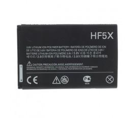 Batería HF5X para Motorola - Imagen 1