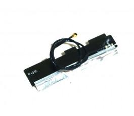 Antena para Asus MemoPad TF103C K010 ME103 K018 original