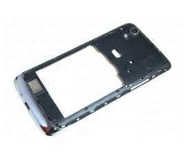 Marco intermedio para Lenovo Vibe X S960 S960s original