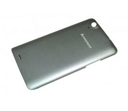 Tapa trasera para Lenovo Vibe X S960 S960s original