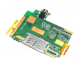Placa base para Lenovo S960s original