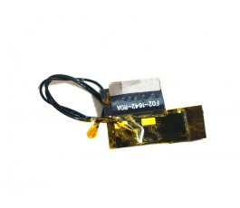 Antena para Lenovo Ideapad MIIX 300-10IBY 80NR original