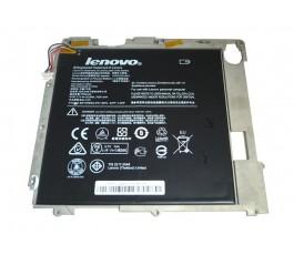 Batería para Lenovo Ideapad MIIX 300-10IBY 80NR original