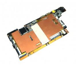 Placa base para Lenovo Ideapad MIIX 300-10IBY 80NR original