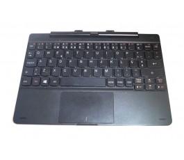 Teclado para Lenovo Ideapad MIIX 300-10IBY 80NR original