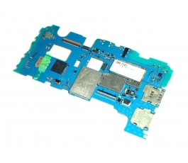 Placa base para Samsung Tab E T561 8gb