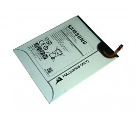 Batería para Samsung Tab E T560 T561 original