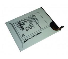 Batería para Samsung Tab E T560 T561
