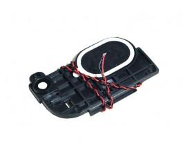 Modulo altavoz buzzer para TrekStor SurfTab Xiron 10.1 original