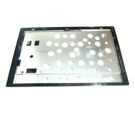 Marco pantalla para Lenovo MIIX 3-1030 80HV original
