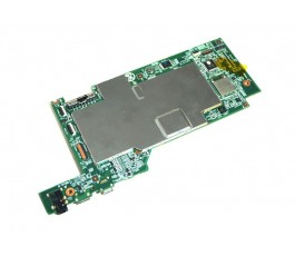 Placa base para Lenovo IdeaTab MIIX 3-1030 80HV original
