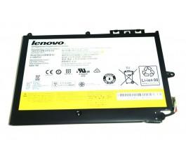 Batería L13M2P22 para Lenovo IdeaTab MIIX 3-1030 80HV original