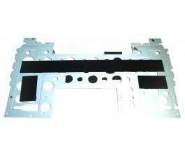 Chapa teclado para Lenovo IdeaTab MIIX 3-1030 80HV negra original