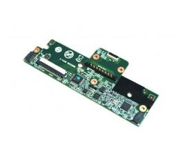 Modulo conexión del teclado para Lenovo IdeaTab MIIX 3-1030 80HV original