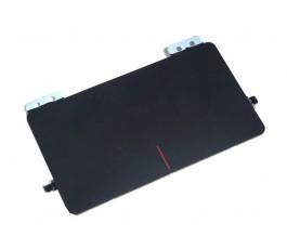 Pad del teclado para Lenovo IdeaTab MIIX 3-1030 80HV original