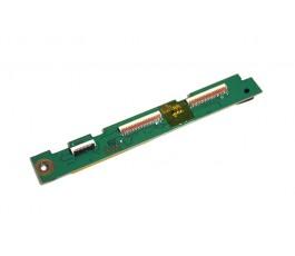 Modulo pantalla táctil para Lenovo IdeaTab MIIX 3-1030 80HV original