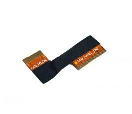 Flex conexión pantalla lcd para Lenovo IdeaTab MIIX 3-1030 80HV original