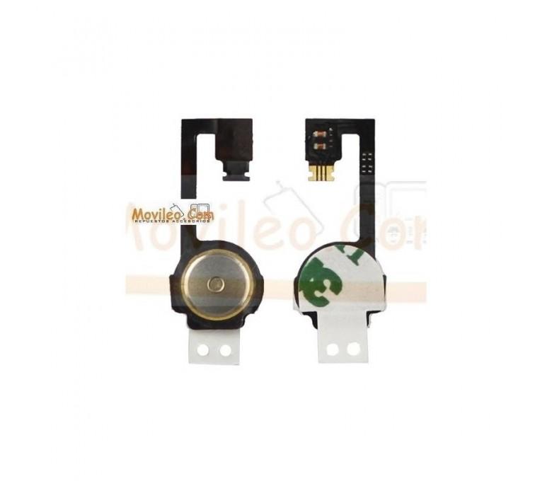 Flex del botón de menú home para iPhone 4g - Imagen 1