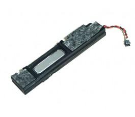 Modulo altavoz buzzer para Lenovo MIIX 3-1030 80HV original