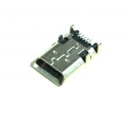 Conector carga para Asus Tronsformer Book T100