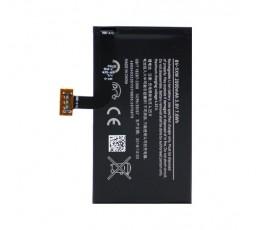 Batería BV-5XW para Microsoft Nokia Lumia 1020