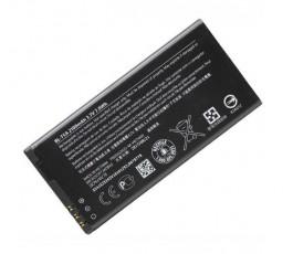 Batería BL-T5A para Microsoft Nokia Lumia 550
