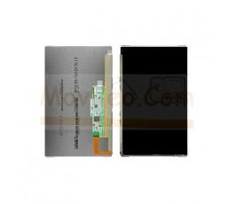 Pantalla Lcd Display para Samsung Galaxy Tab 3 P3200 t210 t211 - Imagen 1