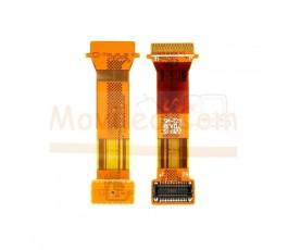 Flex Pantalla Lcd para Samsung Galaxy Tab 3 7.0 P3200 T210 T211 - Imagen 1