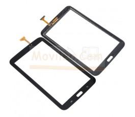 Pantalla Tactil Digitalizador para Samsung Galaxy Tab 3 7.0 P3200 T210 - Imagen 1