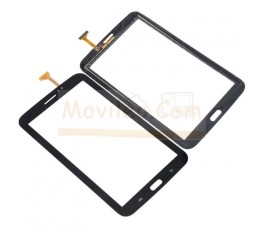 Pantalla Tactil Digitalizador para Samsung Galaxy Tab 3 7.0 P3200 T211 - Imagen 1