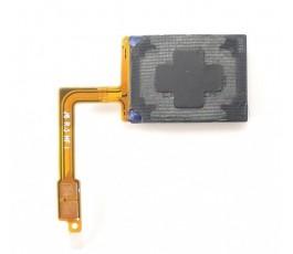 Altavoz buzzer para Samsung J6 J600