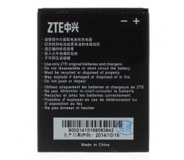 Batería para Zte Granx X V970 - Imagen 1