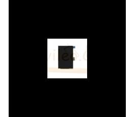 Pantalla Lcd Display para Alcatel OT-983 - Imagen 1
