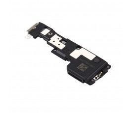 Modulo altavoz buzzer para OnePlus 5