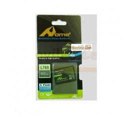 Bateria Compatible Samsung L760 - Imagen 1