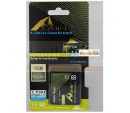 Bateria Compatible Samsung Beam i8530 - Imagen 1