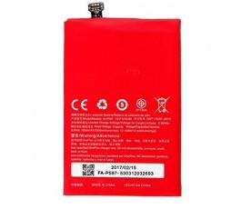 Batería BLP597 para OnePlus 2