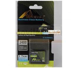 Bateria Samsung J400 - Imagen 1