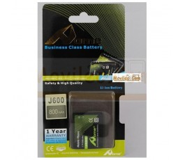 Bateria Samsung J600 - Imagen 1