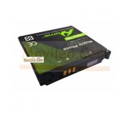 Bateria Samsung F490 - Imagen 1
