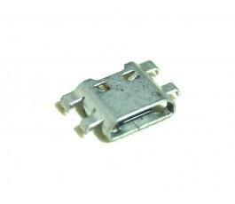Conector Carga para Lg G2 Mini D620 - Imagen 1