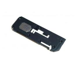 Modulo altavoz buzzer para Xiaomi Mi 8