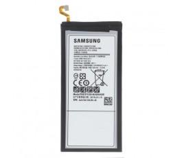 Batería EB-BA900ABE para Samsung Galaxy A9 (2016) - Imagen 1