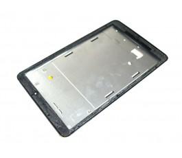 Marco pantalla para Acer Iconia One 8 B1-810 negra original