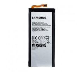 Batería EB-BG890ABA para Samsung S6 Active G890 - Imagen 1