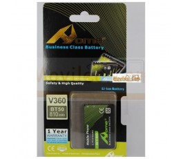 Bateria Motorola BT50 - Imagen 1
