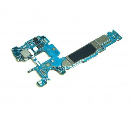 Placa base para Samsung Galaxy S9 64GB original