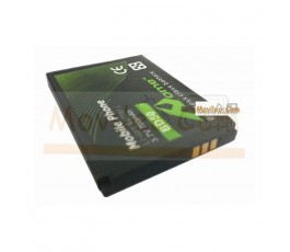 Bateria Motorola BD50 - Imagen 1